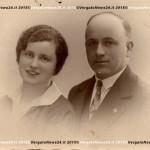 150406_Garruti Giuliano Petroni_Iside e Mario  5-4-1929-1-038 copia