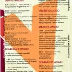 150406_Vergato Arte e Cultura__1-090 copia