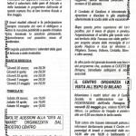 150412_Centro sociale polivalente-002 copia