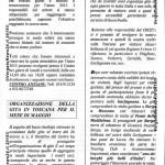 150412_Centro sociale polivalente-003 copia