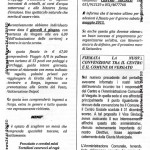 150412_Centro sociale polivalente-004 copia