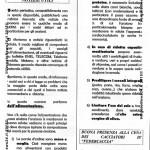 150412_Centro sociale polivalente-005 copia