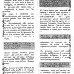 150412_Centro sociale polivalente-006 copia