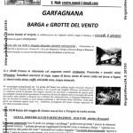 150412_Centro sociale polivalente-007 copia