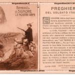150419_Santini guerra-001 copia