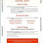 150428_Sagra sfrappola 2015_Riola-004 copia