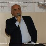 VN24_Romano Franchi_01