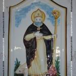 34 - Sant.Antonio Abate copia