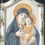 35 - B.V. di S. Luca copia
