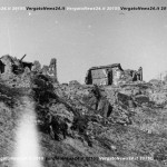 CASTELNUOV  BOMBARDATA0062 copia