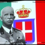 Copia 141104_Vergato_Rizzo sulla guerra copia