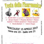Festa fisarmonica centro sociale (1) copia
