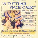 VN24_A Qualcuno_ Cinema Teatro_01