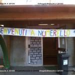 VN24_Festa della matematica_01