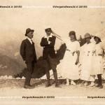 VN24_Garruti_Petroni_09