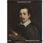 VN24_Guido Reni autoritratto