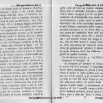 VN24_Immagine (2) copia