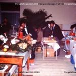 VN24_Vergato_Bocciofila-01--01