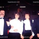 VN24_Vergato_Bocciofila-01--03