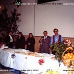 VN24_Vergato_Bocciofila-01--04
