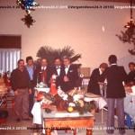 VN24_Vergato_Bocciofila-01--06