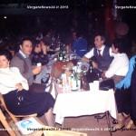 VN24_Vergato_Bocciofila-01--07