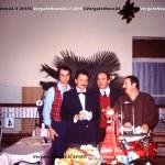 VN24_Vergato_Bocciofila-01--09