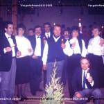 VN24_Vergato_Bocciofila-01--10