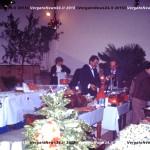 VN24_Vergato_Bocciofila-01--12