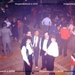 VN24_Vergato_Bocciofila-01--14