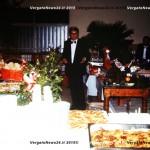 VN24_Vergato_Bocciofila-01--15