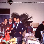VN24_Vergato_Bocciofila-01--16