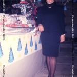 VN24_Vergato_Bocciofila-01--17