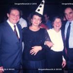 VN24_Vergato_Bocciofila-01--21