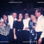 VN24_Vergato_Bocciofila-01--25