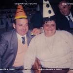 VN24_Vergato_Bocciofila-01--26