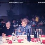 VN24_Vergato_Bocciofila-01--27