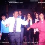 VN24_Vergato_Bocciofila-01--28