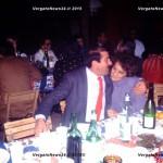 VN24_Vergato_Bocciofila-01--30