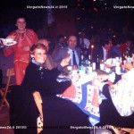 VN24_Vergato_Bocciofila-01--33