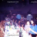 VN24_Vergato_Bocciofila-01--34