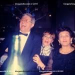 VN24_Vergato_Bocciofila-01--37
