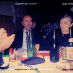 VN24_Vergato_Bocciofila-01--41