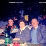 VN24_Vergato_Bocciofila-01--42