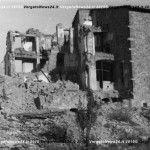 VN24_Vergato_Bombardata_Alfredo-30