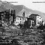 VN24_Vergato_Bombardata_Alfredo-31