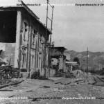 VN24_Vergato_Bombardata_Alfredo-32