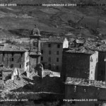 VN24_Vergato_Bombardata_Alfredo-34
