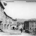 VN24_Vergato_Bombardata_Alfredo-40