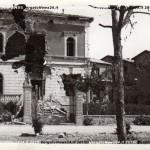 VN24_Vergato_Bombardata_Alfredo-41
